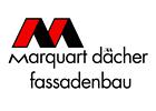 Marquart Dächer Fassadenbau AG