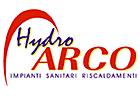 Hydro-Arco Sagl
