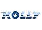 G. Kolly SA