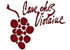 Cave chez Violaine, Wenger und Marti GmbH