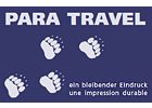 Para Travel