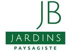 JB Jardins SA