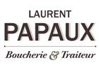 Boucherie-Traiteur Laurent Papaux Sàrl