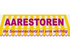 Aarestoren AG
