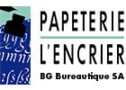Papeterie L'Encrier BG Bureautique SA