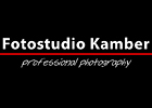 Fotostudio Kamber - Michael Kamber