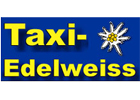 1 AAA Taxi Edelweiss Inhaber Rohner Ulrich