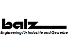 Balz Engineering AG