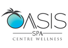 OASIS SPA & Fitness
