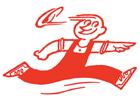 Image Chauffage Assistance SA