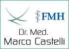 dr. med. Castelli Marco