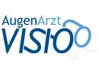 Image augenarzt-visio.ch