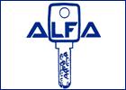 ALFA Sicherheits-Systeme by IG Schliesstechnik AG