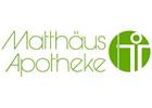 Matthäus Apotheke AG