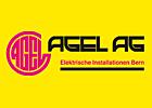 Agel AG