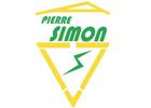 Pierre Simon Electricité SA
