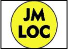 JM Loc