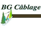 BG Câblage