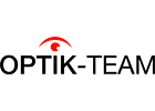 OPTIK-Team GmbH