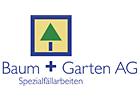 Baum und Garten AG