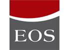 EOS Schweiz AG