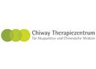 CHIWAY AG Therapiezentrum