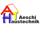 Aeschi Haustechnik