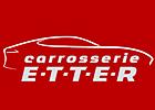 Carrosserie Etter