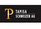Tapisa Schweizer AG