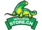 Monsieur Store Montricher