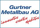 Gurtner Metallbau AG