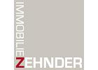 Zehnder Immobilien AG