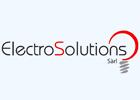 ElectroSolutions Sàrl