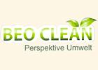 BEO-CLEAN SOHM SPIEZ