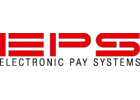 EPS Registrierkassen und Computer AG