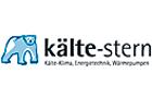 Kälte-Stern AG