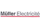Muller R. L. Electricité