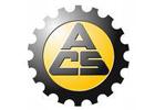 Automobil Club der Schweiz, ACS