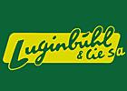 Luginbühl et Cie SA