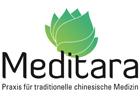 Meditara TCM Praxis