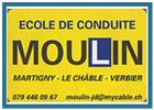 Moulin Jean-Daniel