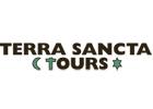 Terra Sancta Tours AG