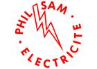 Philsam SA