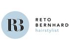 hairstylist RETO BERNHARD