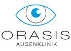 Augenklinik Orasis - AugenZentrumPajic
