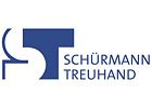 ST Schürmann Treuhand AG