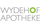 Wydehof Apotheke