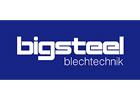 BIGSTEEL AG Blechtechnik