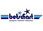 Betschart AG