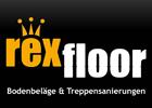Rexfloor AG